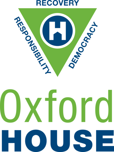 Oxford House, Inc. logo
